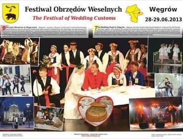 Imprezy Mazowsza